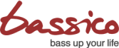 bassico_logo