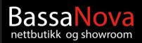Skjermbilde 2019-03-10 kl. 12.46.39